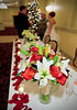 472_Monica & Jason Wedding_W0033