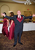 453_Monica & Jason Wedding_W0033