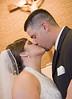 796_Stacy-&-TJ-Wedding_W0026