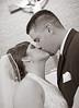 796_Stacy-&-TJ-Wedding_W0026-2