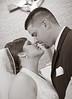 794_Stacy-&-TJ-Wedding_W0026-2