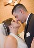 794_Stacy-&-TJ-Wedding_W0026