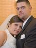 789_Stacy-&-TJ-Wedding_W0026