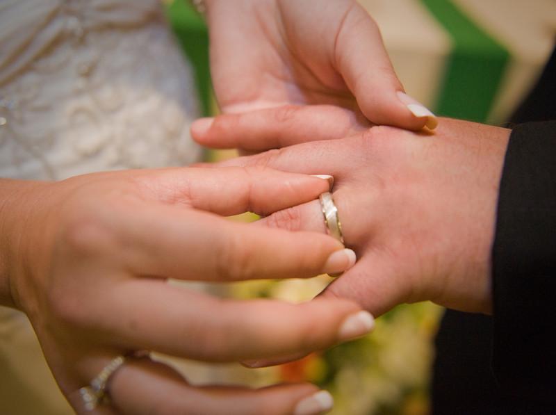810_Stacy-&-TJ-Wedding_W0026