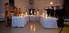 818_Stacy-&-TJ-Wedding_W0026