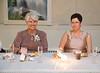 891_Stacy-&-TJ-Wedding_W0026