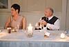 890_Stacy-&-TJ-Wedding_W0026