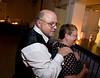 861_Stacy-&-TJ-Wedding_W0026