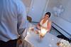 893_Stacy-&-TJ-Wedding_W0026