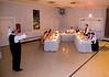 859_Stacy-&-TJ-Wedding_W0026