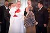 468_Stacy-&-TJ-Wedding_W0026