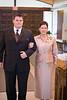 456_Stacy-&-TJ-Wedding_W0026