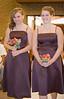 482_Stacy-&-TJ-Wedding_W0026