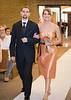 485_Stacy-&-TJ-Wedding_W0026