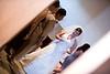 417_Stacy-&-TJ-Wedding_W0026