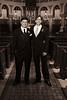 53_Aoi & John Koenig_W0061-PT