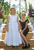 19_Beverly & Chris Smith Wedding_W0063-sel
