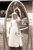 17_Beverly & Chris Smith Wedding_W0063-sel-2