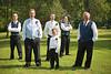 25_Beverly & Chris Smith Wedding_W0063-sel