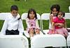 21_Beverly & Chris Smith Wedding_W0063-sel