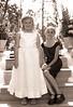 19_Beverly & Chris Smith Wedding_W0063-sel-2