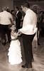 923_Darlene-Greg Wedding_W0058-2