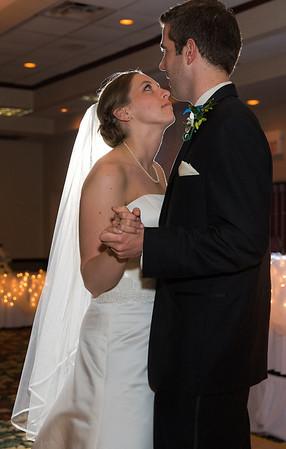 Weddings - 2009