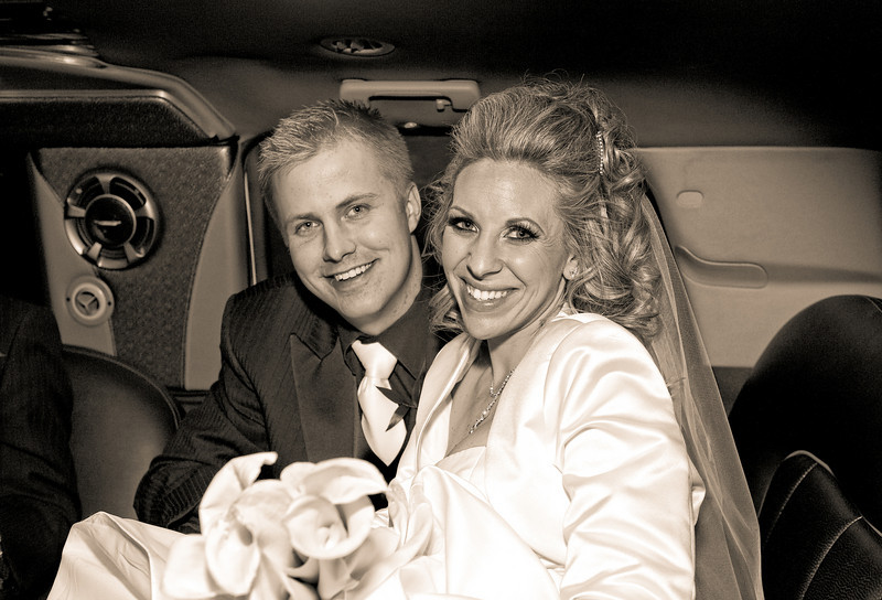 764_B-Jewell-Hackitt_Wedding_W0035