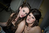 821_B-Jewell-Hackitt_Wedding_W0035