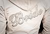 8_Kristin-Blake Slideshow