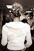 11_Kramer-Morris Wedding_W0056