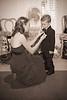29_Rebekah & Chris Wedding_W0069