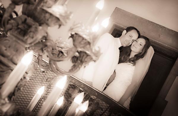 Weddings - 2010