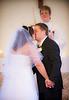 0102_Angie & Tony Wedding_W0103