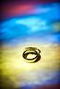 0081_Angie & Tony Wedding_W0103