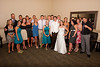 874_Ashley & Chris Wedding_W0118