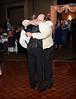 938_Michele & John