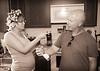 43_Rebecca & Shawn Wedding_W0109