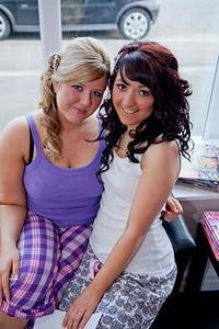 Danielle & Rhys_014