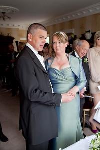 Gillian & Steven_030