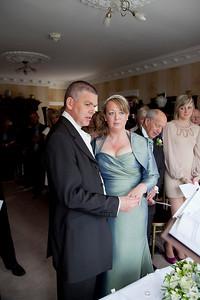 Gillian & Steven_031