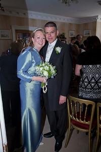 Gillian & Steven_043