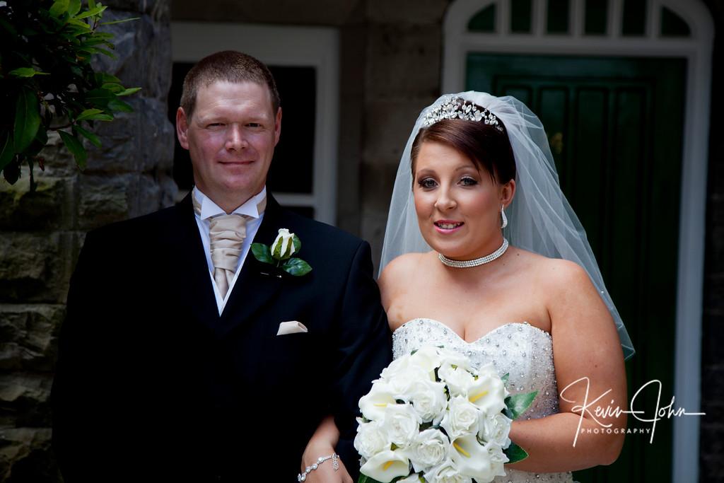 John and Joanne_048