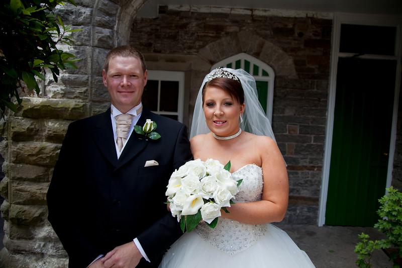 John and Joanne_046