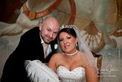 Weddings 2011