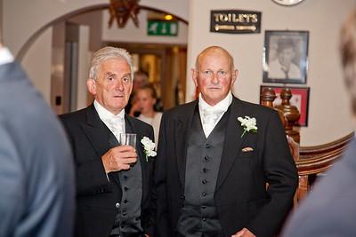 Jude & Gareth_038
