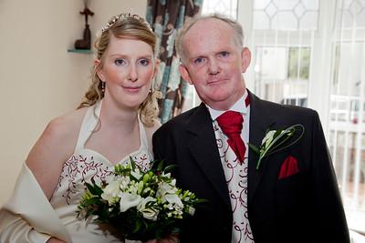 Julie & Chris_030