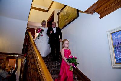 Lisa & Mark _037