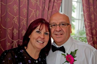 Lisa & Mark _004
