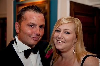 Lisa & Mark _015